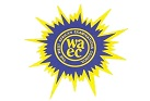 2021 WAEC GCE Runs Site - WAEC