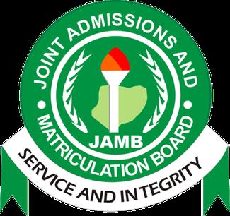 2021 WAEC GCE Runs Site - JAMB