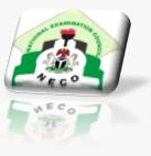 2021 WAEC GCE Runs Site - NECO